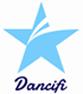 Dancifi